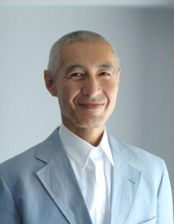 藤五郎太の肖像
